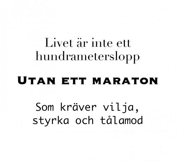citat_koket_1_small-576x527