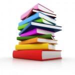 large_Colorfulbooks