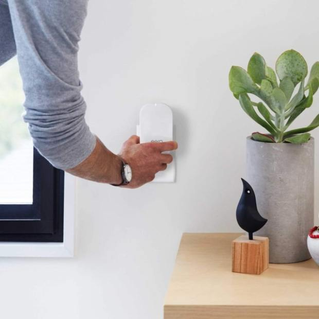 Eero Home Wi-Fi System On Sale for 20% Off [Deal]