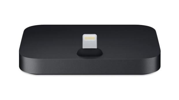 Get $10 Off Apple's iPhone Lightning Dock [Deal]