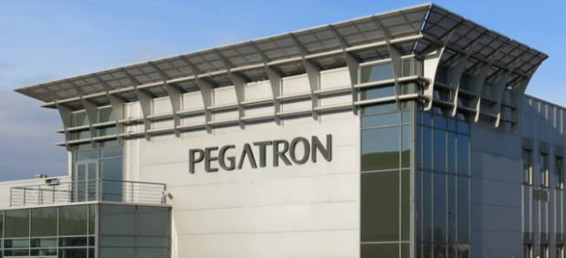 Pegatron to Start Assembling MacBooks and iPads in Indonesia