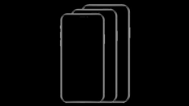 2020 iPhone Predicted to Get Support for 5G, 3D Sensing, Fullscreen Touch ID, More