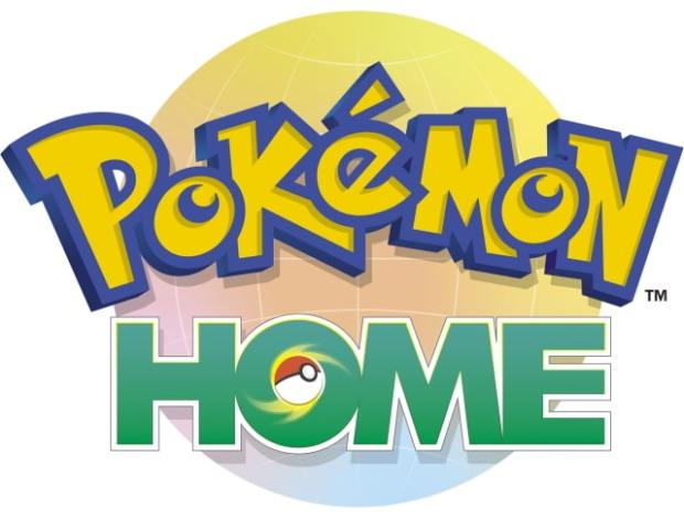Pokémon Company Announces New Apps and Games Including Pokémon HOME, Pokémon Sleep, Pokémon Masters