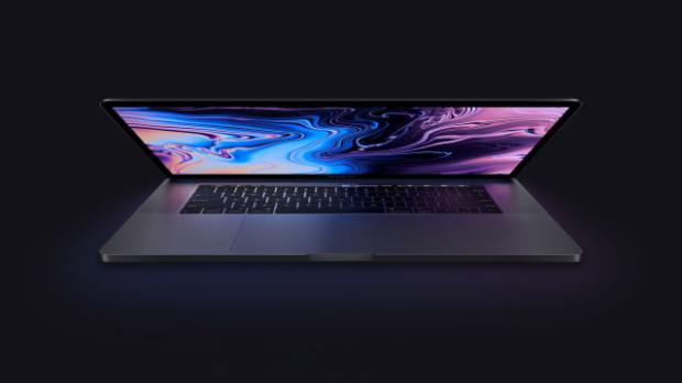Apple May Unveil New 16-inch MacBook Pro in September [Report]