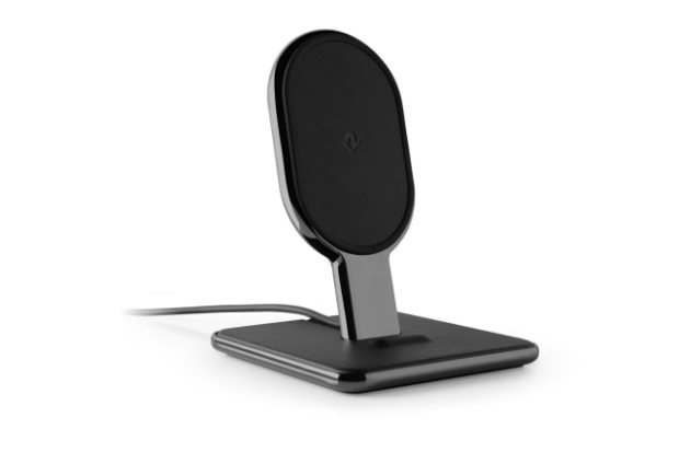 Twelve South Unveils New HiRise Wireless Charging Stand