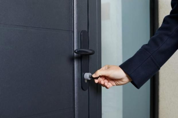 Netatmo Unveils Smart Door Lock With Physical NFC Keys