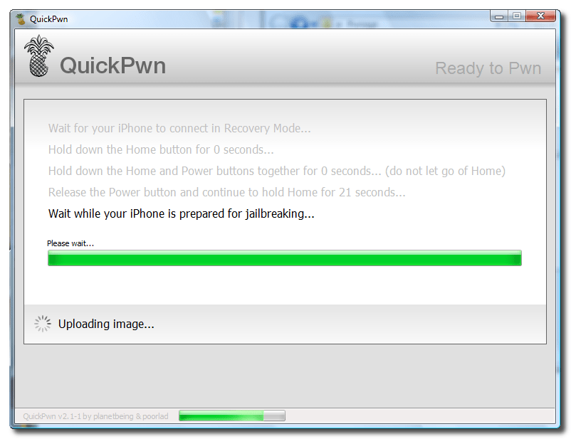 quickpwn-225-2.zip gratuit