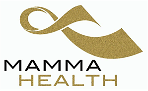 MammaHealth - Thermografische borstscan