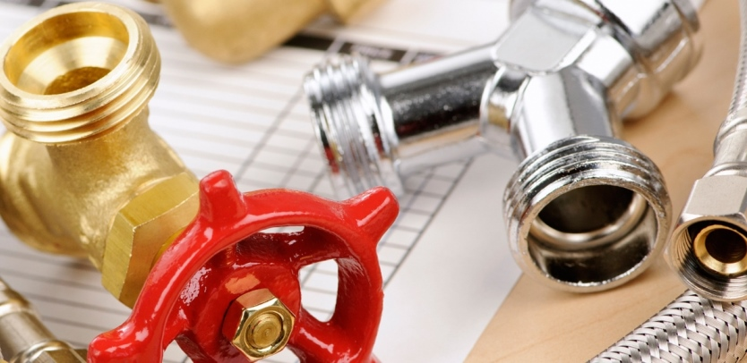 All Heating System Repair in Boston - I&C Mechanical, Inc