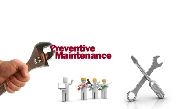 Preventive Maintenance To Avoid Clogged Pipes & Other Problems