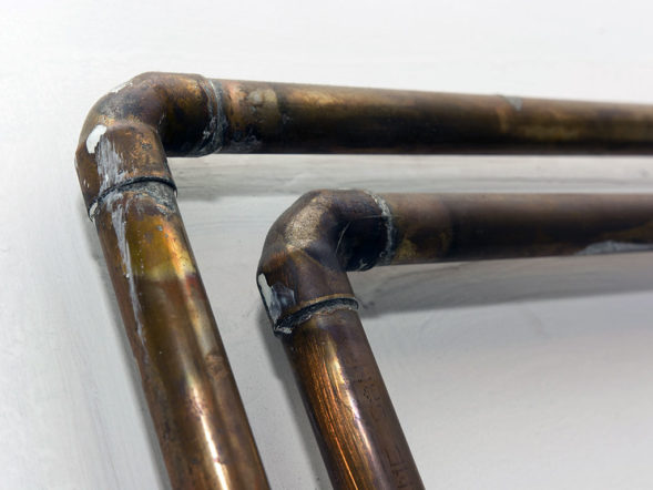 3 Potential Causes Of The Dreaded Rattling Pipe