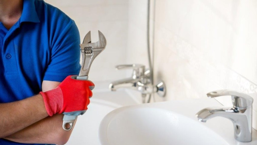 Plumbing March Hints Tips & Reminders