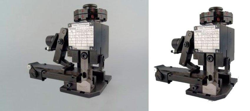 útiles para producir cableado a medida