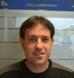 icm-ingenieria-david-escobar-cristobal-foto2