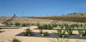 icm-parque-jardineria-municipal-logroño-eulen