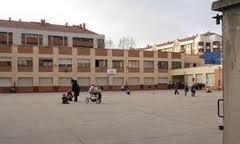 ICM Colegio Divino Maestro