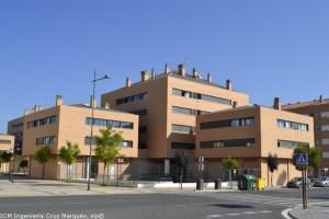 32-viviendas-haro-grupo-lmb-2006-20003