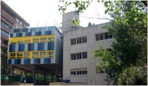icm-ingenieria-madrid-calefaccion-centro-educativo-colegio-juan-de-valdes-madrid