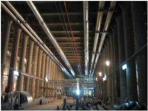 icm-ingenieria-madrid-clima-sotano-2-terminal-t4-aeropuerto-madrid-barajas
