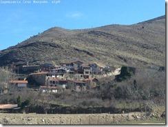 icm-ingenieria-casas-rurales-de-velilla-valle-del-camero-viejo-rio-leza-la-rioja-biomasa