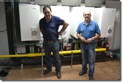 icm-ingenieria-atesa-calderas-brotje-plaza-primero-mayo