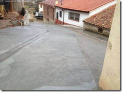 icm-ingenieria-urbanizacion-calle-ventosa-2