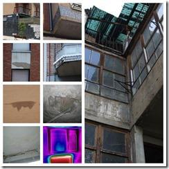 Collage 2 ITEs