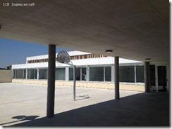 icm-ingenieria-colegio-alcanadre-techos-patio