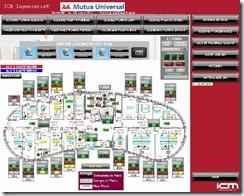 icmingenieria_bms_mutua_universal_logronio_netx_1