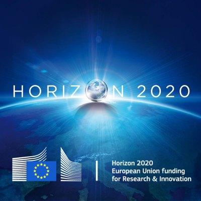 icm ingenieria fast track innovation horizonte 2020