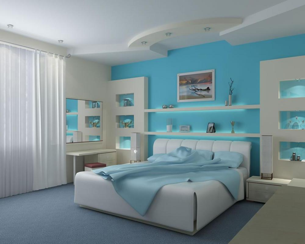 Beach Theme Decor For Your Room Icmt Set