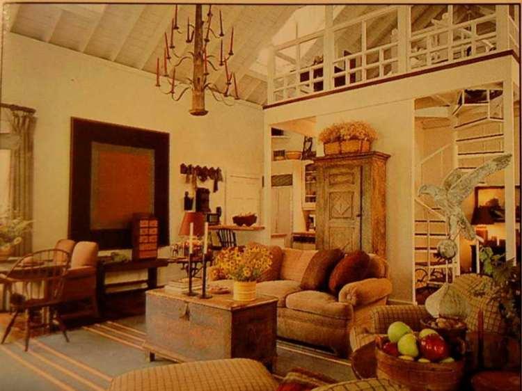 Southwestern Decor Stores Icmt Set Southwestern Decor Ideas For Bedroom