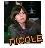 Nicole Lange