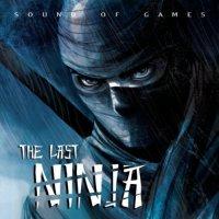 the last ninja - sound of games