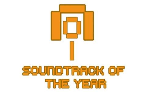 Soundtrack des Jahres 2013: The Last of Us OST von Gustavo Santaolalla