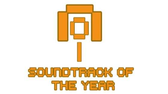 Community Soundtrack des Jahres 2011 - The Elder Scrolls V: Skyrim OST