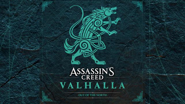 Folge 99: Assassin's Creed Valhalla OST und mehr