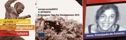 2015 ano europeo del desarrollo