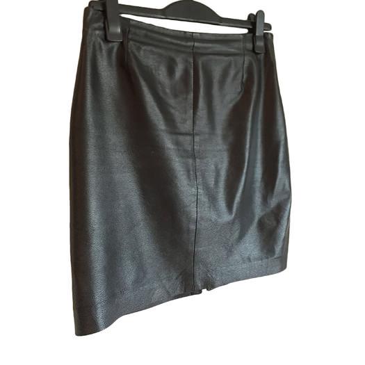 charity shops dublin skirt