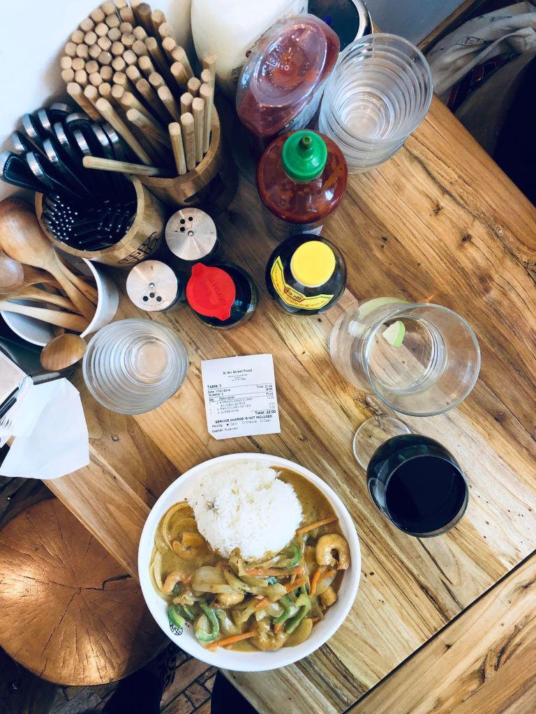 xian-street-food-south-anne-street