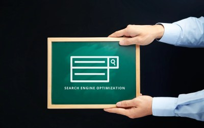 A Search Engine Optimization Primer For Business Owners