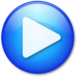 Click Icon to Play Video