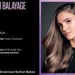 Redken Launches New Shades Eq Vb S