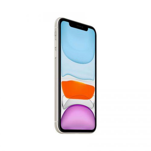 iphone-11-blanc-1.jpg