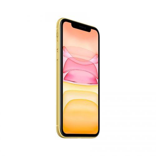 iphone-11-jaune-1.jpg