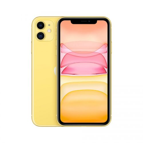 iphone-11-jaune.jpg