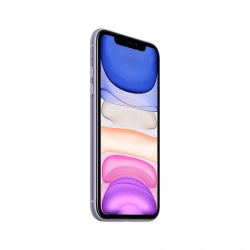 iphone-11-mauve-1.jpg