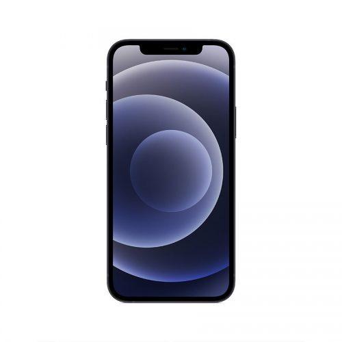 iphone-12-noir-1.jpg