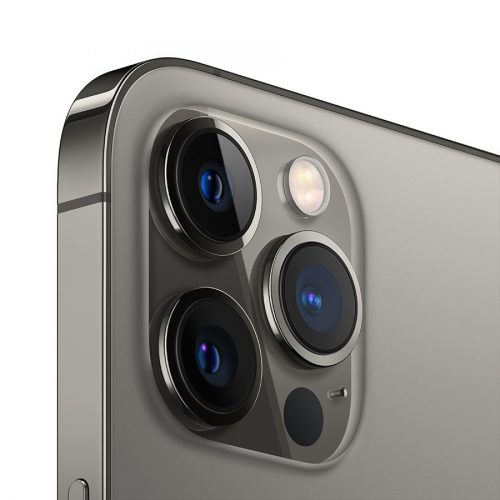 iphone-12-pro-graphite-2.jpg