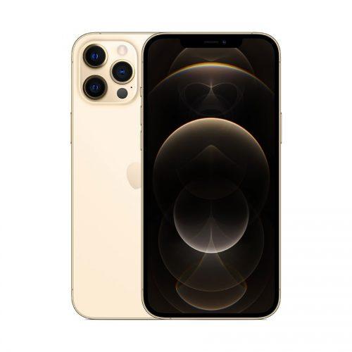 iphone-12-pro-or.jpg